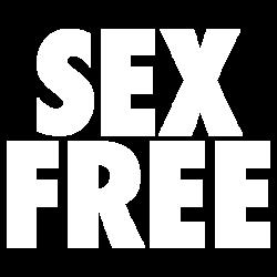 SEXFREE